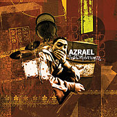 Play & Download The Doldrums by Azrael | Napster