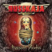 Russian Voodoo by Russkaja