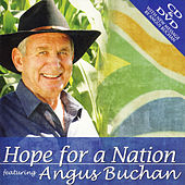 Hope for a Nation featuring Angus Buchan by Various Artists