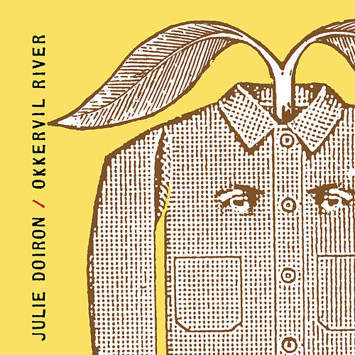 Julie Doiron & Okkervil River by Various Artists