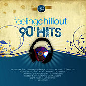 Play & Download Feeling Chillout 90' Hits by The Feeling | Napster