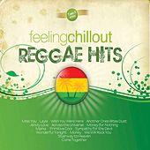 Feling Chillout Reggae Hits by The Feeling