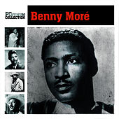 The Platinum Collection by Beny More
