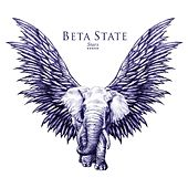 Play & Download Stars by Beta State | Napster