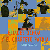 Play & Download Cristinita by Eliades Ochoa | Napster