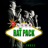 Play & Download The Rat Pack Vol 3 by Various Artists | Napster