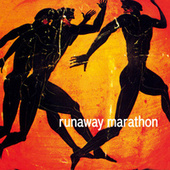Play & Download Runaway Marathon by Various Artists | Napster