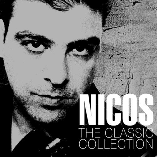 Play & Download The Classic Collection by Nicos | Napster