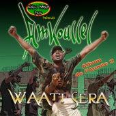 Waati Sera by Amkoullel
