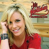 Play & Download Clinging to a Saving Hand by Jolie Holliday | Napster