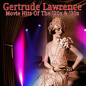 Play & Download Movie Hits Of The '20s & '30s by George Gershwin | Napster