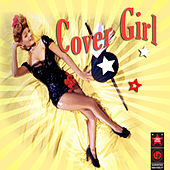 Play & Download Cover Girl by Various Artists | Napster