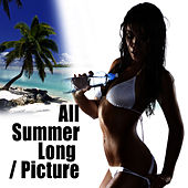 All Summer Long / Picture by The Rock Heroes