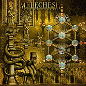 Play & Download The Epigenesis by Melechesh | Napster