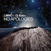Play & Download No Apologies by LMNO | Napster