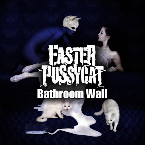 Faster pussycat power and glory hole