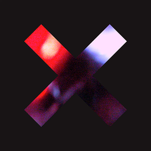 Play & Download Crystalised by The xx | Napster