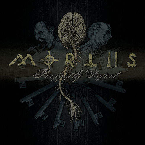 Play & Download Perfectly Defect by Mortiis | Napster