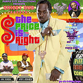 Play & Download The Price Is Right by Various Artists | Napster
