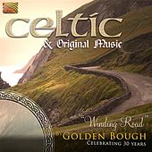 Celtic & Original Music by Golden Bough