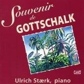 Play & Download Souvenir de Gottschalk by Ulrich Staerk | Napster