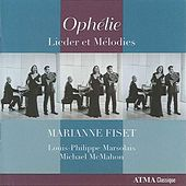 Play & Download Ophelie: Lieder et Melodies by Various Artists | Napster