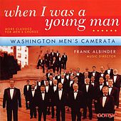 Play & Download When I Was a Young Man by Various Artists | Napster