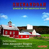 Shenandoah by Various Artists