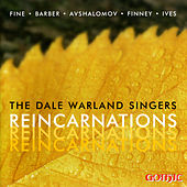 Play & Download The Dale Warland Singers: Reincarnations by Dale Warland | Napster
