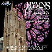Hymns Through the Centuries, Vol. 1 by Various Artists