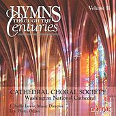 Hymns Through the Centuries, Vol. 2 by Various Artists