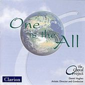 Play & Download One is the All by Various Artists | Napster