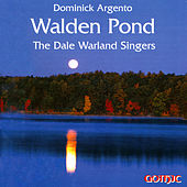 Play & Download Walden Pond by Dale Warland | Napster