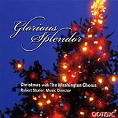 Glorious Splendor by Various Artists
