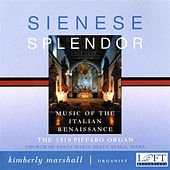 Play & Download Splendor by Kimberly Marshall | Napster