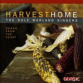 Play & Download Harvest Home by Various Artists | Napster