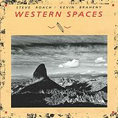 Play & Download Western Spaces by Various Artists | Napster