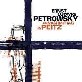 Play & Download Petrowsky, Ernst-Ludwig: Ein Nachmittag in Pietz by Various Artists | Napster