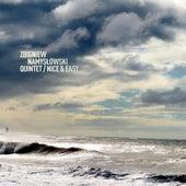 Zbigniew Namyslowski Quintet: Nice & Easy by Zbigniew Namyslowski Quintet