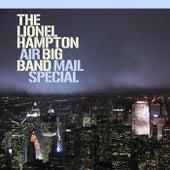 Lionel Hampton Big Band:  Air Mail Special by Lionel Hampton