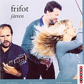 Play & Download Frifot: Jarven by Frifot | Napster