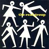 Play & Download Real Group (The) by The Real Group | Napster