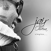 Play & Download Simples by Jair Oliveira | Napster
