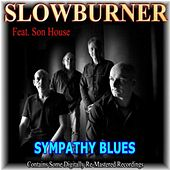 Sympathy Blues (feat. Son House) by Various Artists