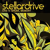 Ers-4: Speak, Memory by Stellardrive
