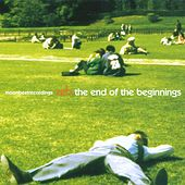 Play & Download The End Of The Beginnings by Zeb | Napster