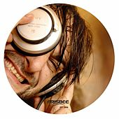 Play & Download Unflug Mixes by Ricardo Villalobos | Napster