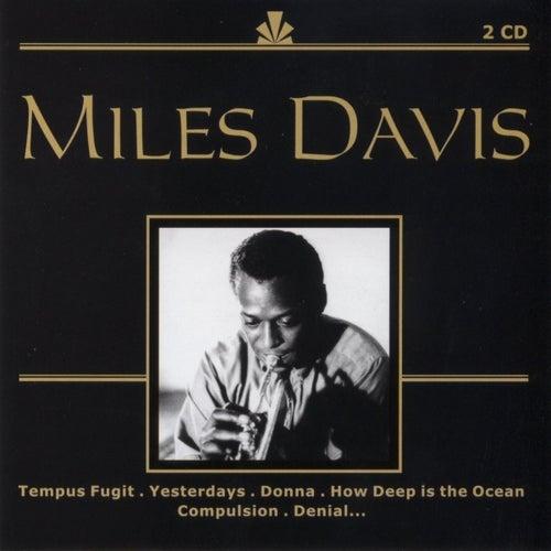 Play & Download Miles Davis by Miles Davis | Napster