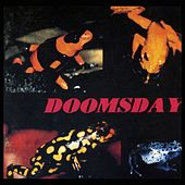 Doomsday by Doomsday