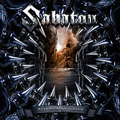 Attero Dominatus (Re-Armed) by Sabaton